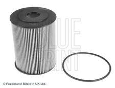 Blue Print Oil Filter ADA102103 - BRAND NEW - GENUINE