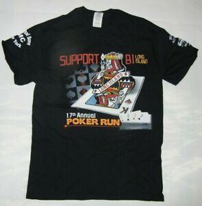 RAF 617 Squadron Dambusters Gilbert Xact Rugby Shirt