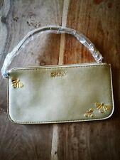 DKNY Bag small clutch