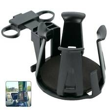 Universal UK Car Air Vent  Water Coffee Cup Bottle Door Stand Drink Holder Truck