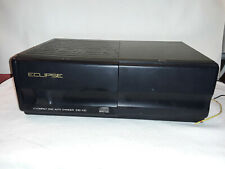 Eclipse ESD-430 12 Disc CD Changer Car Stereo Car Audio