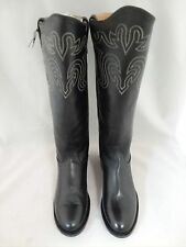 OLD WEST LADIES BOOT Size 8.5