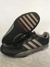 Adidas Porsche Design Sneaker Shoes Mens 909231  US 9.5