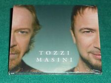 Tozzi Masini Umberto Tozzi E Marco Masini
