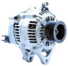 Alternator-GAS Wilson 90-29-5112 Reman
