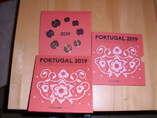 RR Original KMS Portugal 2019 St im original Blister  RR