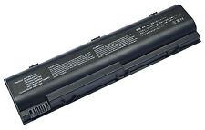 Battery for Compaq Presario C300 C303NR C304NR C306US C500 M2000 M2400 NX4800
