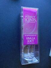 Perfect Scents Fragrances Viva La Juicy  2.5 Fl.oz