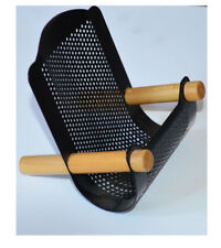 Wrought Iron Black Universal Mobile Phone Holder from Craft Options