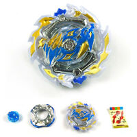 Bey blade Burst B133-01 Saint-Emperor-ACE-Dragon-Beyblade Only Without Launcher