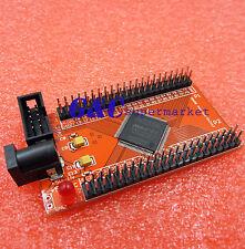 MAX II EPM240 CPLD EPM240T100C5N smallest system core Development Board M115 NEW