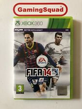 Fifa 14  Microsoft Xbox 360, Supplied by Gaming Squad
