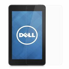 Unbranded/Generic for Dell Tablet & eBook Screen Protectors
