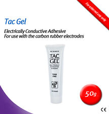 Tac Gel 50 grams - Electrically Conductive Adhesive