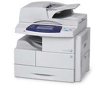 Xerox 4250 Work Centre Parts