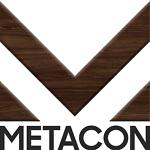 METACON LTD