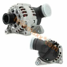 Generatore 120a BMW 3er e46 5er e39 z3 x5 12317501595 sg12b029 1432987 7501 593