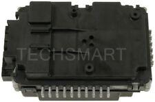 TechSmart S61008 Lighting Control Module