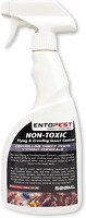 Entopest Non-Toxic Flying & Crawling Insect Control Killer Treatment 500ml Spray