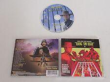 Hang 'em high/THE AVIATOR/Bande Originale/DOMINIC FRONTIERE (LLLCD 1053/cd Album) CD