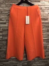 Calvin Klein WOMEN Three Quarter TROUSER Pants Size UK8/10 (38)