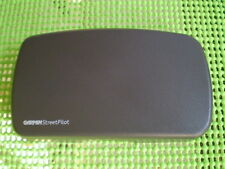 Garmin Protective Cover  for Street Pilot 2610 2620 2720, 2730, 2820