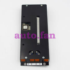 Applicable for KONE Elevator Motherboard LCECAN Board KM713110G02