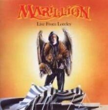 Marillion Live From Loreley 2 X CD 2009 EMI MINT