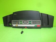 Less Friction model 299272 Treadmill Walking//Running Belt ProForm 730CS