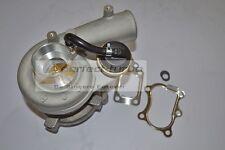TB25 452162-0001 14411-7F400 452162 Turbo For Nissan Terrano II  FORD 2.7L TD