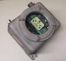 BEBCO ADALET XJHAGC 2000 ELECTRICAL POWER CONTROL UNIT
