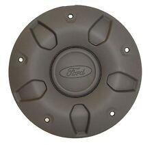 ORIGINALE Ford Transit / Tourneo Custom steel wheel rim / Trim HUB CAP 1763878