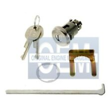 Trunk Lock Original Eng Mgmt TLK1