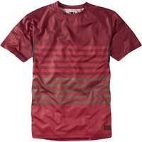 Madison Roam Men's Short Sleeve Jersey