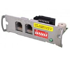 Micros IDN Interface Card for Epson TM-T88, TM-U200, TM-U220 Receipt Printers