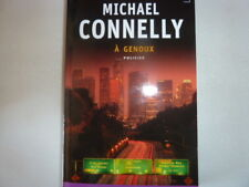 A genoux - Michael CONNELLY