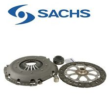 NEW Sachs Cluth Kit Porsche Boxster-S Cayman-S with 6-Speed Transmission