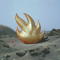 Audioslave ‎– Audioslave 2 x Vinyl LP New Sealed