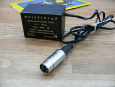 Hasselblad Battery Charger Type 1 for EL Series Cameras