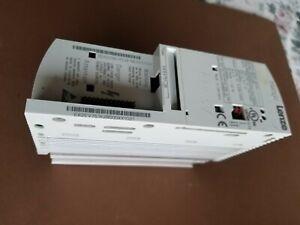 Lenze Frequenzumrichter Inverter 8200 Vector E82EV751_2B