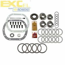 EXCel Differential Bearing Kit XL-1058-1;