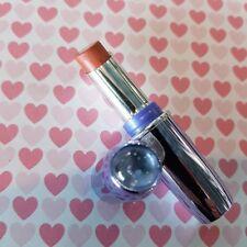 1 PZ MAYBELLINE FOREVER SUNLIGHT rossetto lipstick 609 MOKA GLIMMER BRUN SUPERST
