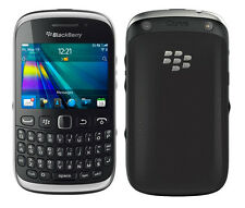 BLACKBERRY CURVE 9320 512mb Rom 512mb Ram Cell Phone Blackberry Os Smartphone