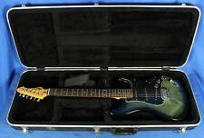 Aria Pro II Fullterton Electric Guitar w/ TKL Hardshell Case