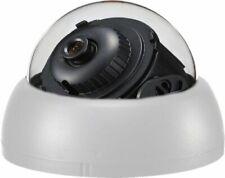 EverFocus ED700 3.6mm Surveillance/Network Color Mini Dome Monochrome Camera