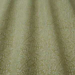ILIV Brackenhill Moss Fabric **PER METRE**