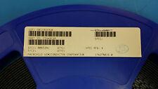 (5 PCS) FDS6912A FSC Trans MOSFET N-CH 30V 6A 8-Pin SOIC N T/R