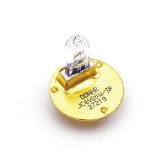 TOPCON 6V20W JC6V20W/SP Halogen Bulb Topcon Slit Lamp 40340-20700 SL-1E 2F 3E D8