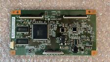Philips 42PFL5432D/37 T-Con Board 35-D016630 FAST FREE SHIP!! A4-14