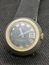 Vintage Continental Ladies Hand Wind Watch